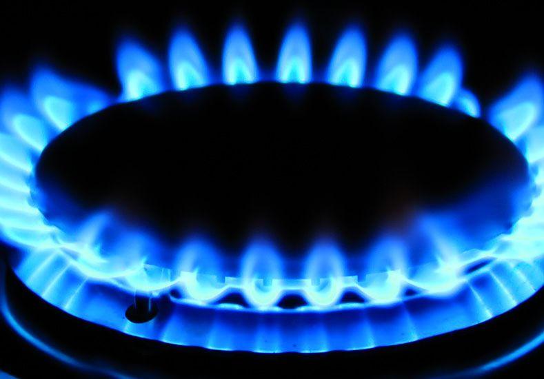 Es oficial el aumento en el gas con subas que llegarán al 300%