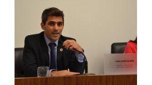 Concejales pidieron una reunión con funcionarios por el traslado de boliches bailables