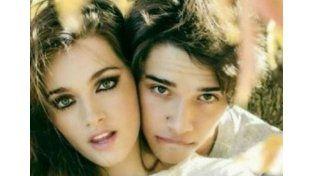 """Julián Serrano y Oriana Sabatini: """"Tenemos fotos peores"""