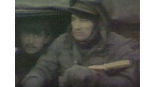 Prohibido olvidar: a 34 años de la Guerra de Malvinas