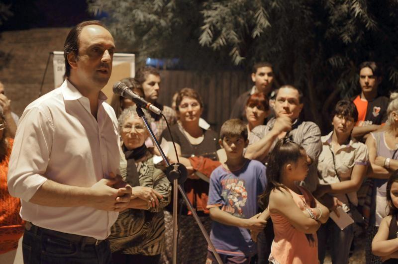Prensa Santa Fe Ciudad.