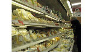 Supermercados chinos lanzaron un boicot a sus proveedores