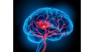 Ejercicios simples para un cerebro joven