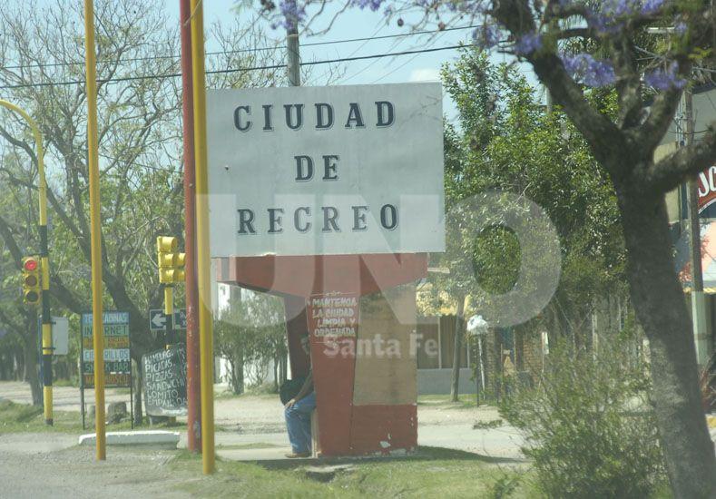 Cortes. Desde la Cooperativa adelantaron que los cortes se repetirán en el corto plazo / Foto: Archivo Uno Santa Fe