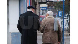 Determinan un nuevo índice de actualización de jubilaciones y pensiones