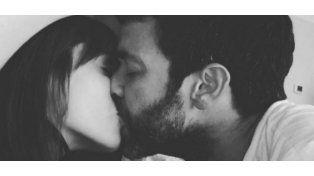 ¿El verdadero motivo de la separación de Lali y Mariano?