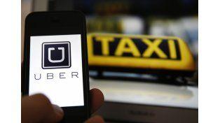 Uber, un servicio con tantos fanáticos como detractores