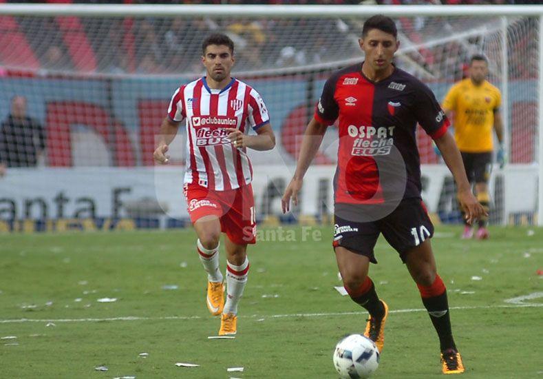 El goleador del equipo sabalero es pretendido por clubes de Portugal