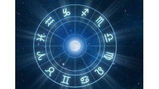 Este es el horóscopo del sábado 26 de marzo