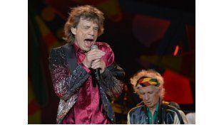 El histórico recital de los Stones hizo vibrar a miles de personas en La Habana.