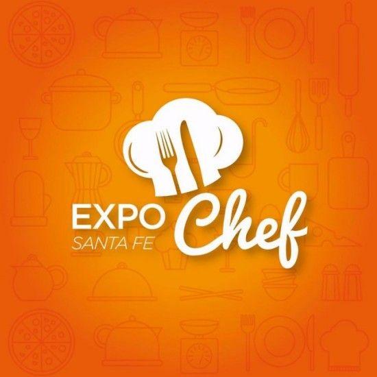 Llega a Santa Fe la exposición gastronómica más importante del país