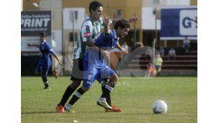 La Salle y Sanjustino protagonizarán un esperado duelo que los tiene como protagonistas en el Apertura. Foto: Juan Baialardo / UNO Santa Fe