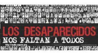 #NuncaMas Los famosos recordaron el 24 de marzo a puro sentimiento