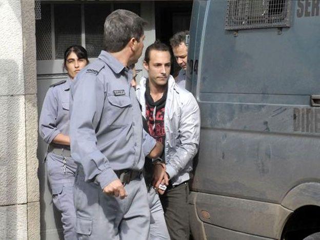Leonardo Fariña seguirá preso
