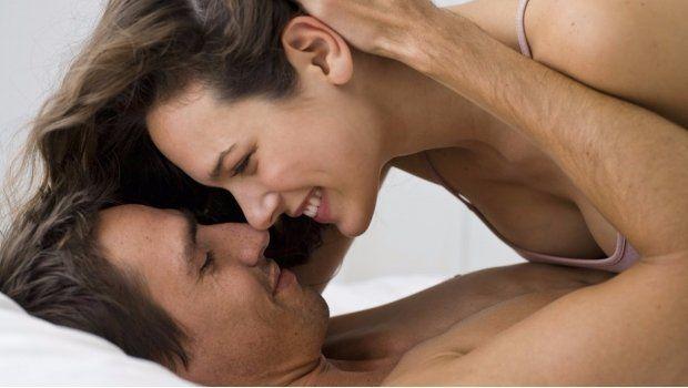 Una encuesta revela crueles verdades del sexo en el matrimonio
