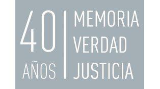 La Semana de la Memoria continúa hasta el sábado