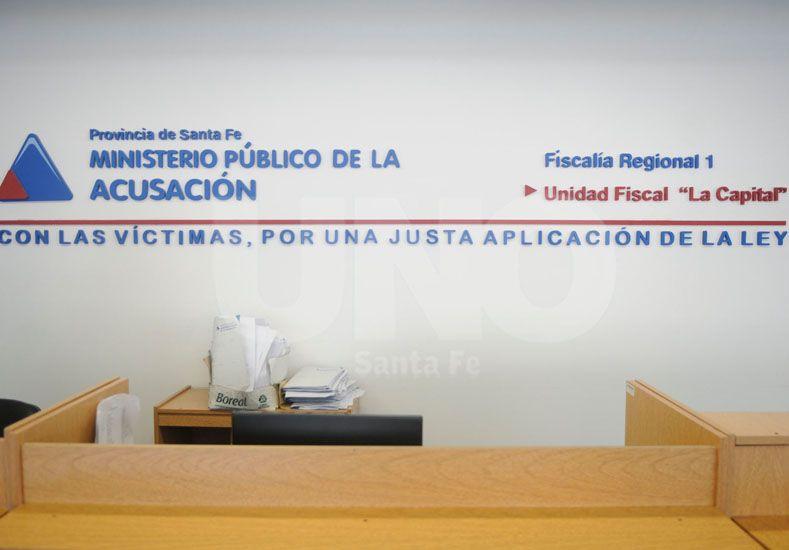 Se crean nuevas fiscalías especiales en el Ministerio Público de la Acusación