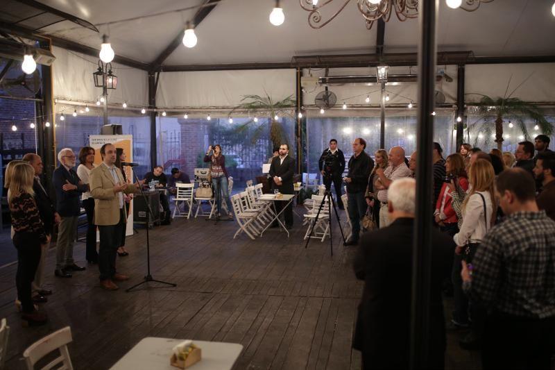 Semana Santa: cuatro días con agenda completa para disfrutar en Santa Fe