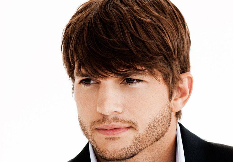 ¿Qué pasó entre Ashton Kutcher y Eva De Dominici?