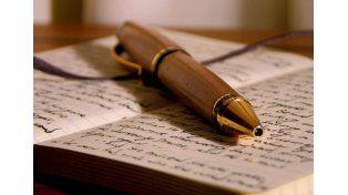 ¿Por qué se celebra hoy el Día Mundial de la Poesía?