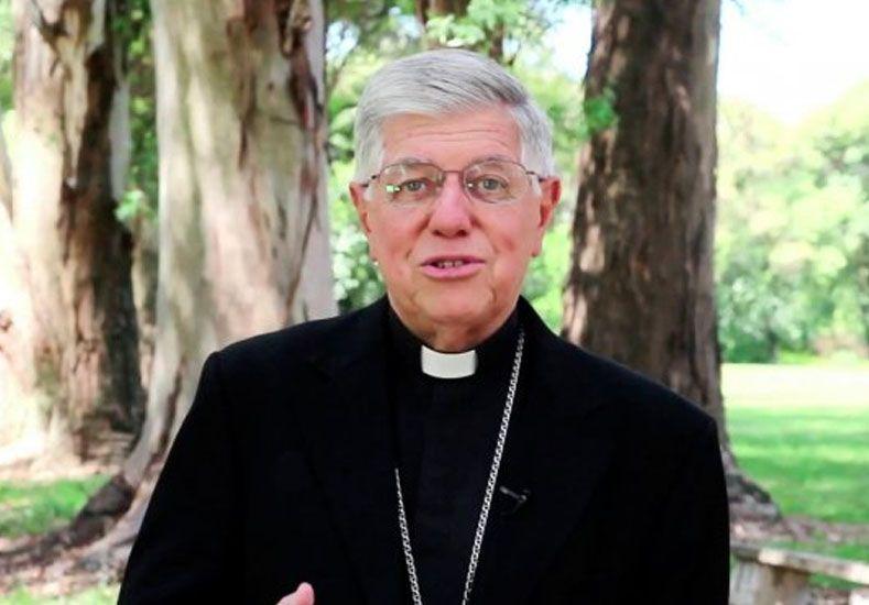 Escándalo en el arzobispado de San Juan por el desvío de 700 mil pesos de limosnas