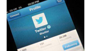 Twitter, la red que agilizó la información, cumple 10 años