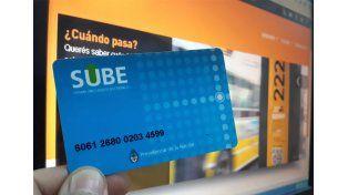Se trata de la cuarta etapa de la entrega de la tarjeta./ Prensa Santa Fe Ciudad.