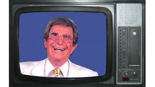 Test: Tv Retro, ¿qué te acordás?