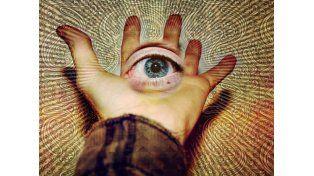 ¿Qué emoción oculta su subconsciente?