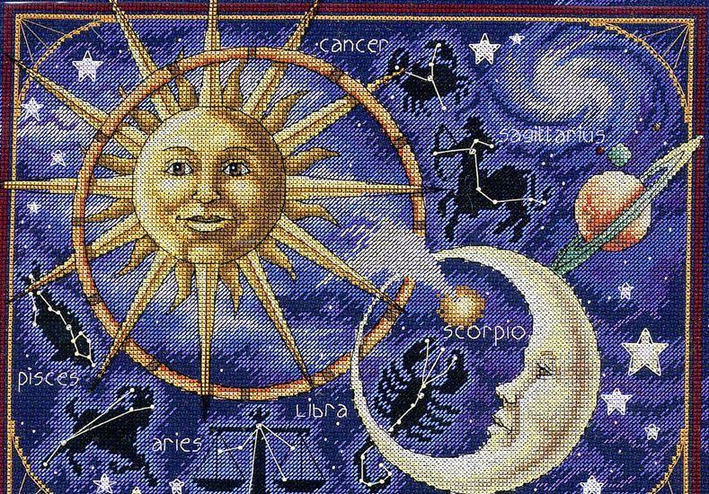 Este es el horóscopo de este sábado 19 de marzo