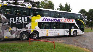 Unión viajó a Paraná a la espera del Clásico