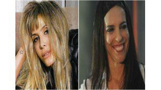 La grata bienvenida de Guillermina Valdés a Paula Robles en el mundo de Twitter