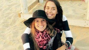 Peritos argentinos confirman que los cuerpos de Montañita pertenecen a las mochileras