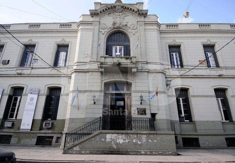 Exitoso traslado de alta complejidad de una beba a Buenos Aires