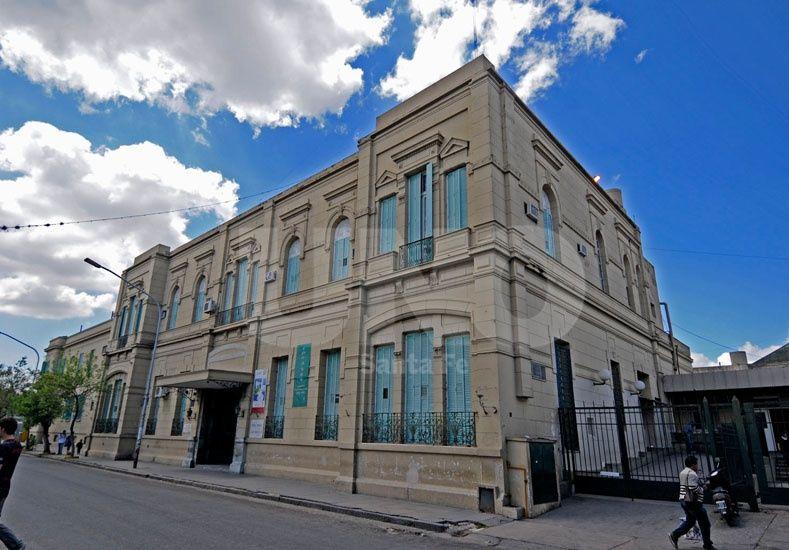 Habrá nuevas autoridades en el hospital Cullen de la ciudad de Santa Fe