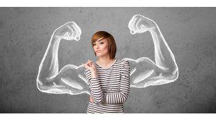 Trivia: ¿Qué tan fuerte sos mentalmente?