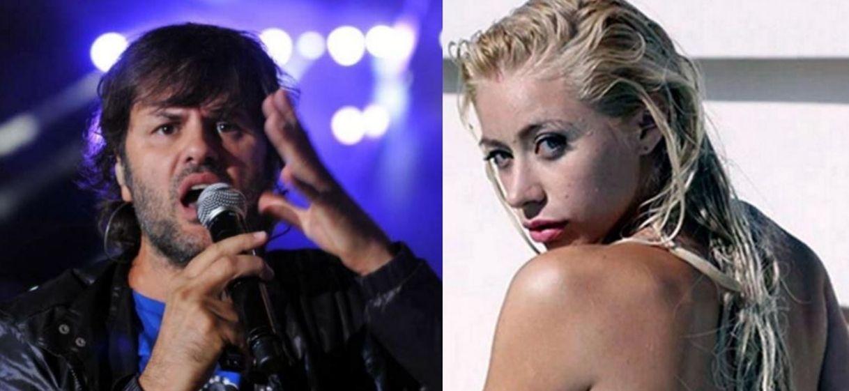 Ciro disparó lcontra Carolina Ceballos: Es una mentirosa