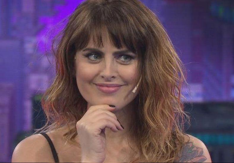 ¿Qué pasó entre Silvina y Ricky en un hotel de Rosario?