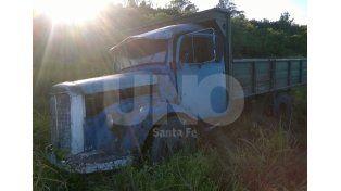 San Javier: padre e hijo fallecieron en un accidente en ruta 1