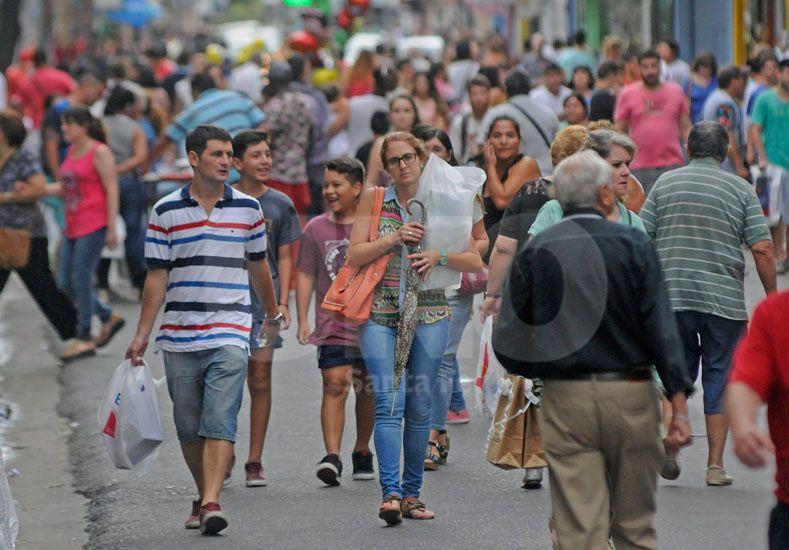 Usuarios y Consumidores: la Oficina Municipal recibió un 47 % más de denuncias