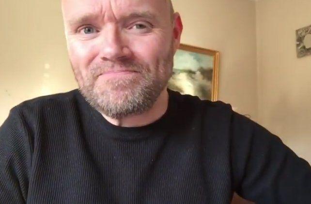 Arrasa este video del sujeto que dice leerte la mente