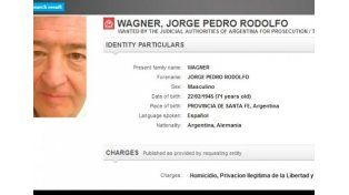 Cayó un ex jefe de Inteligencia durante la dictadura vinculado con el secuestro de una modelo en San Juan