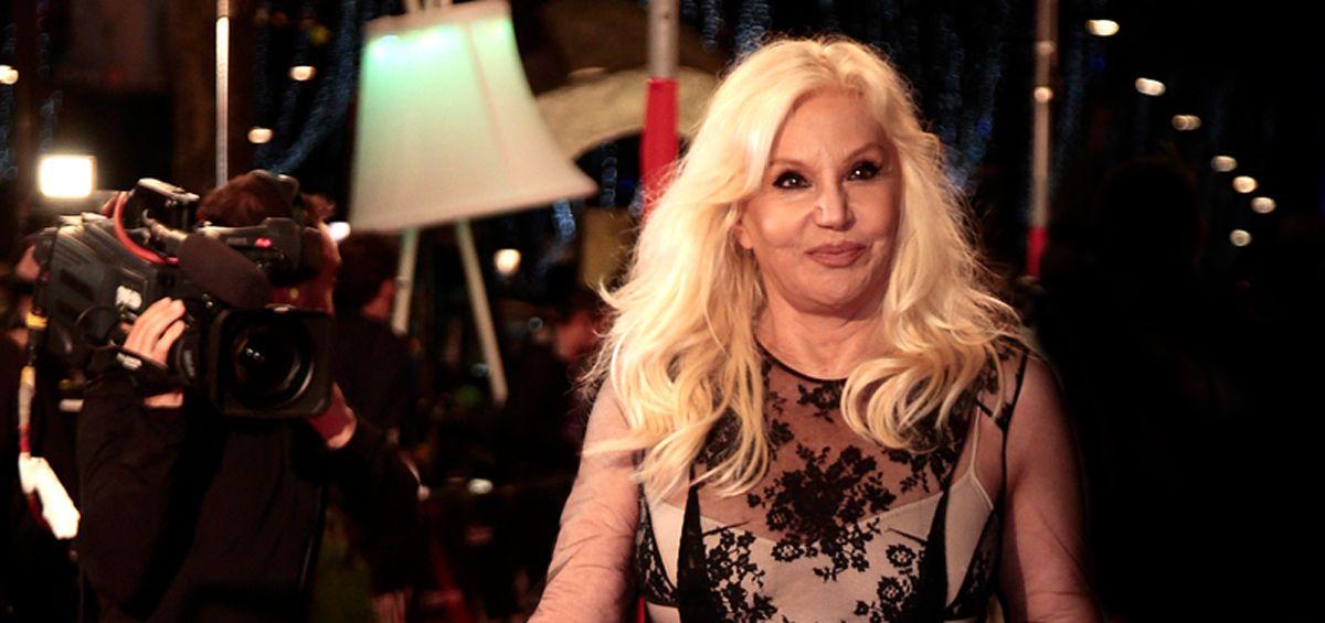 ¡Se acerca! Susana Giménez definió la fecha de su regreso a la TV
