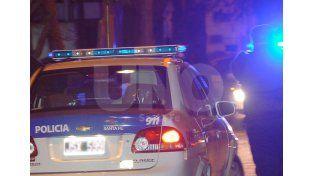 Denunciaron a policías santafesinos por intento de extorsión