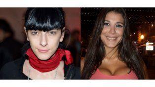La novia de Andrea Rincón defendió a su pareja ante las críticas por su sexualidad