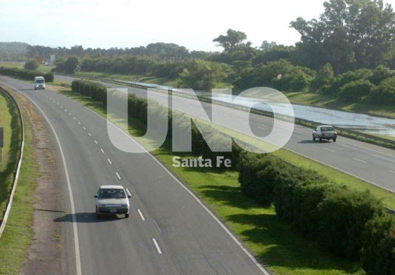 Diputados solicitaron que se audite la concesión de la Autopista Rosario-Santa Fe