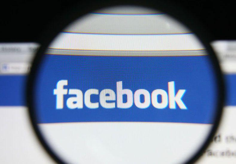 Un joven de 22 años descubrió cómo hackear cualquier cuenta de Facebook