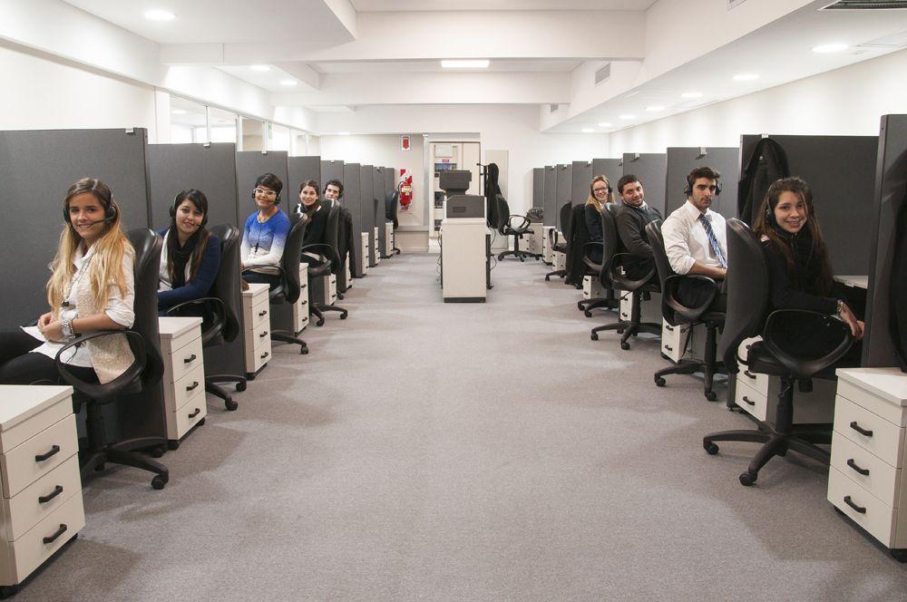El Banco Santa Fe obtuvo la certificación ISO 9001 por la calidad del servicio de su contact center