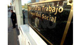 Paritaria municipal: el Ministerio de Trabajo dictó la conciliación obligatoria pero Festram ratificó el paro