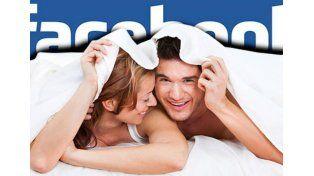 Una página de Facebook recopila experiencias sexuales con un idiota